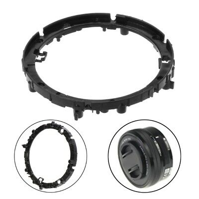 Camera Lens Bayonet Mount Ring Repair Part Replacement New For Sony SELP 16-50 E
