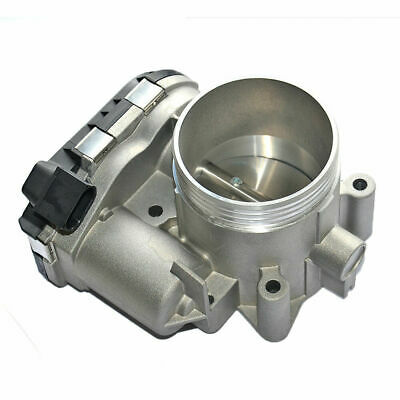 New Throttle Body VOLVO V70 MK2 S60 XC70 XC90 S8 2.0 2.3 2.4 2.5 3.0 T5 T6
