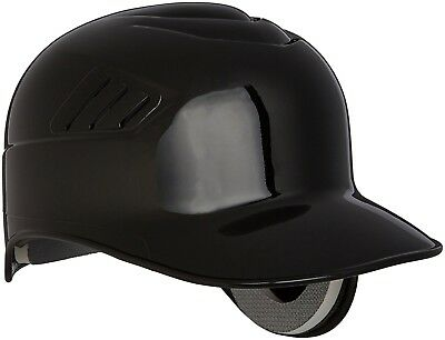 (Large, Left) - Rawlings Coolflo Single Flap Batting Helmet. Shipping is Free