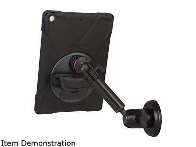 MagConnect Carbon Fiber Magnet Mount with Detachable aXtion Bold MP Rugged Water