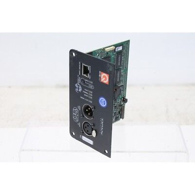 Crown GIQDPIPAN Module/Part for Crown DP-2 Drivepack (With defect) (No.2)