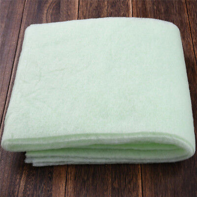 Filter Foam Sponge Cotton Pad Mat Media for Aquarium Fish Tank Pond Pump