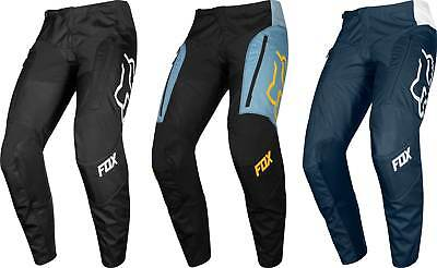 Fox Racing Legion LT Pants - MX Motocross Dirtbike Offroad ATV Mens Gear
