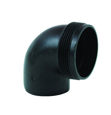 Valterra F02-2002  Sewer Hose Connector