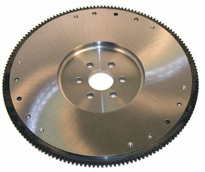 Ram Clutches 1527 157 -Tooth 28 -Ounce/Inch Balance Steel Flywheel