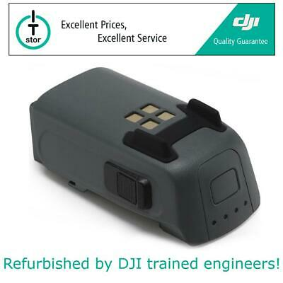 Genuine DJI Spark - Intelligent Flight Drone Replacement Battery - UK STOCK