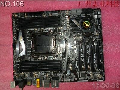 ASROCK X79 EXTREME6/GB NUVOTON CIR DRIVERS WINDOWS