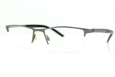 eb39a9ae63ac BOOTS ETHAN 11088 Glasses Frames Spectacles - £5.50   PicClick UK