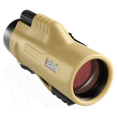 Bushnell Legend Ultra HD 10x42mm (Tan) Monocular