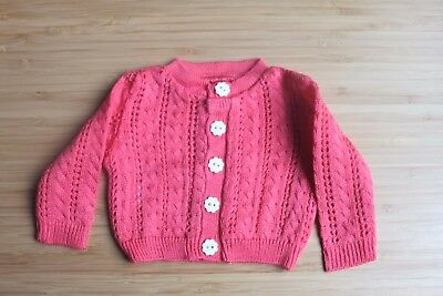American Girl A sweater 18'' doll accessories