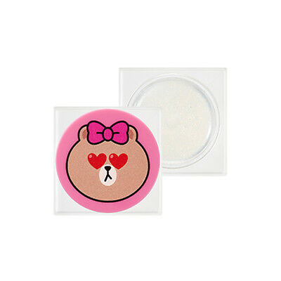 [MISSHA] Tangle Jelly Pearl Plumper (Line Friends Edition) - 4g