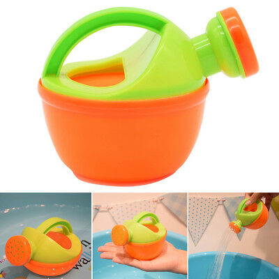 Kids Baby Bath Swimming Toys Bathroom Shower Water Sprinkler Spout Sprayer Hot