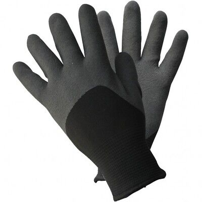 2 X BRIERS ULTIMATE THERMAL GLOVES outdoor cold weather winter ANY SIZES M,L,XL.