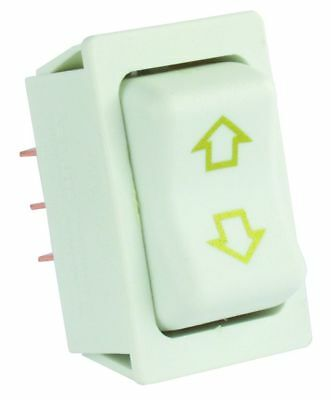 JR Products 12095  Slide Out Switch