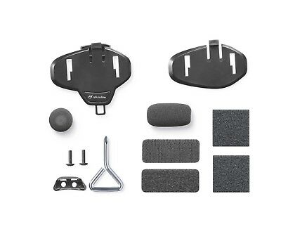 interphone Spares Kit for Tour, Urban and Sport Intercoms