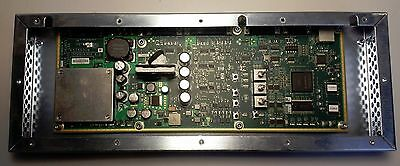 Ge Pet Source Control Board 5385519 Assembly
