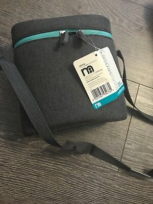 Mothercare Bottle Bag