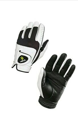 HIRZL TRUST CONTROL GOLFHANDSCHUH Golf glove Ladies left / LINKSHAND Gr. L