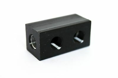 Dracarys-Work For NS-16710 Distribution Block