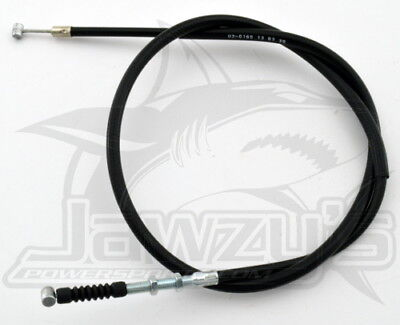Motion Pro Front Brake Cable for Honda 02-0165