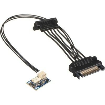 OWC In-Line Digital Thermal Sensor HDD Upgrade Cable for iMac 2011