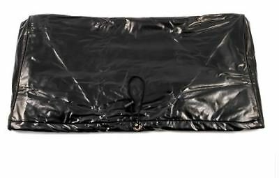 Camco 45265  Air Conditioner Cover