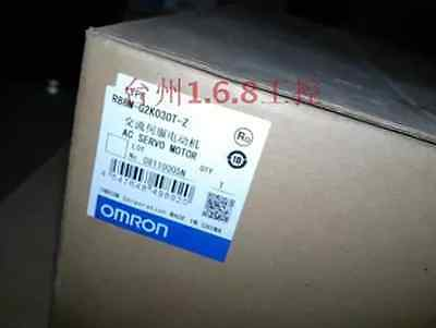 1Pc New In Box Omron R88M-G2K030T-Z #Oh19