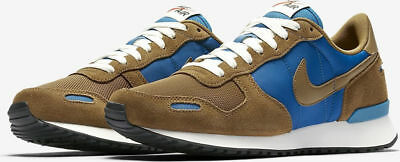 the latest info for usa cheap sale MENS NIKE AIR Vortex 903896 302 Vintage Brown Aqua UK 11 EU ...