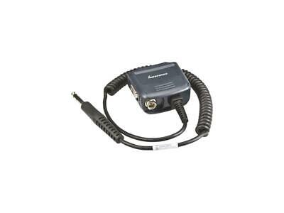 Honeywell 850-568-001 70 Data Transfer Cable Adapter
