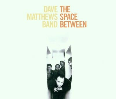 Dave Band Matthews - The Space Between