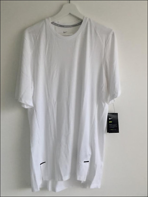 * Nike Performance ELITE - Funktionsshirt / Shirt Sport * Gr. M * NEU