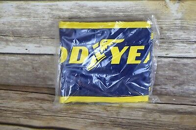 Goodyear Blimp Inflatable Store Advertising NEW in Package