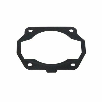 Cylinder Gasket For Stihl TS400 Concrete Cut-off Saw