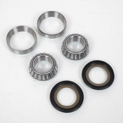 Bearing Kit direction Sifam Honda Motorcycle 750 Xlv R 83-88 26x47x15/26x47