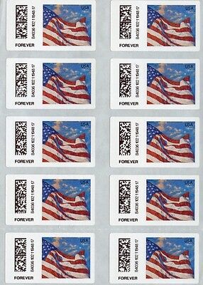 400 USPS FOREVER Stamps. CHEAP POSTAGE!