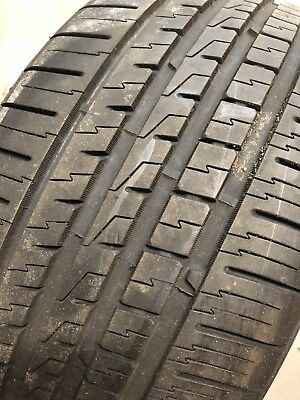 Tyre 19inch