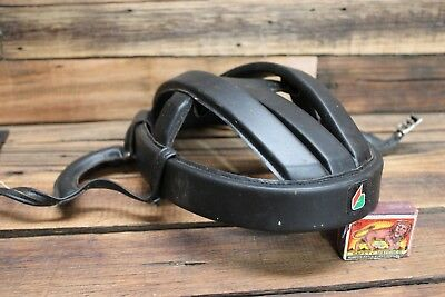 Vintage Brancale Cycling Helmet Size 60 MADE IN ITALY Racing Bike Bicycle