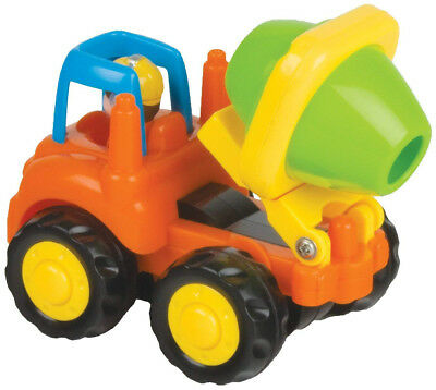 Little Movers. Tobar. Free Shipping
