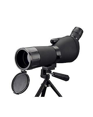 Maginon Vision Spotting Scope 20-60 x 60 with Mini Tripod