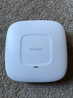 TP-Link EAP120 access Point