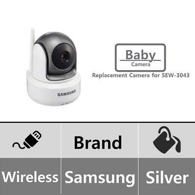 Samsung BrightView SEP-1003RW Wireless HD Video Baby Camera for SEW-3043W  1003