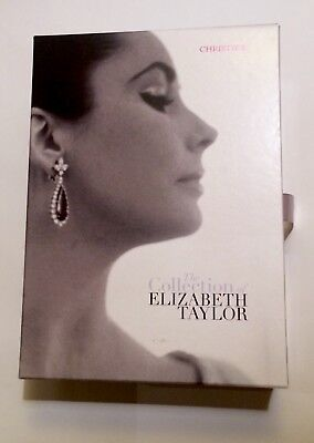 Elizabeth Taylor The Collection Christie's Catalogue 2011 - New York - As new.