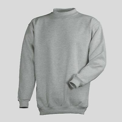 sweatshirt maurerevolution