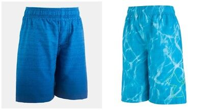 New Under Armour Boys Volley Shorts Choose Color Size Medium MSRP $38.00