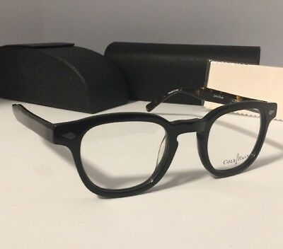 COLE HAAN AUTHENTIC SMALL/YOUTH/UNISEX EYEGLASSES(CH248)44/22/135mm RX READY