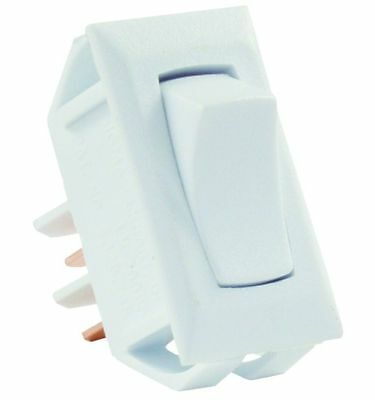 JR Products 13665  Multi Purpose Switch