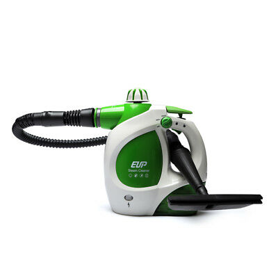 220V Steam cleaner High temperature and high pressure steam sterilizer 1000W Y