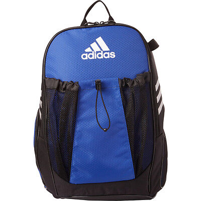 4c7e89f668 ADIDAS KELTON BACKPACK 3 Colors Everyday Backpack NEW -  46.74 ...