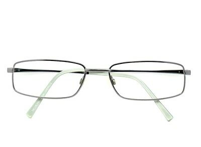 6c5d862a2a39 SPECSAVERS JAMIE GLASSES Frames Spectacles - £5.50