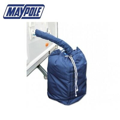 Maypole Insulated Water Carrier Aquaroll 29 & 40 Litre Cover NEW Version MP6623